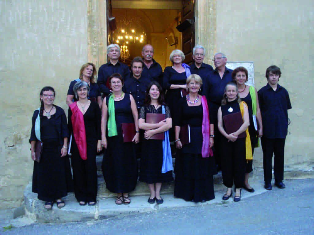 2010-gargas-eglise-st-denis-min